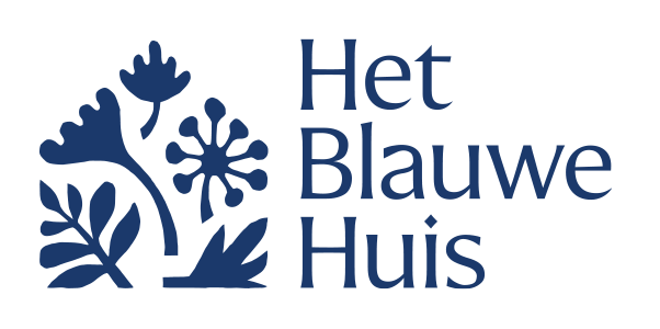 blauwehuis obligaties